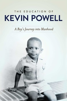 the-education-of-kevin-powell-9781439163689_lg