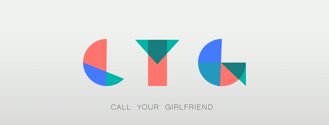 Call Your Girlfriend Podcast; Courtesy callyourgirlfriend.com