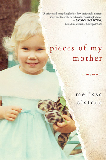 Pieces_of_my_Mother