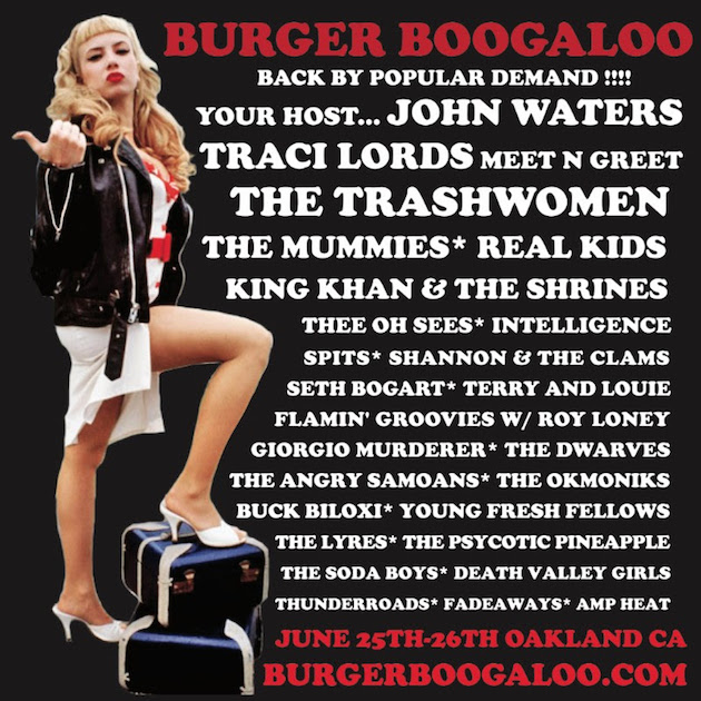 burger-boogaloo-2016