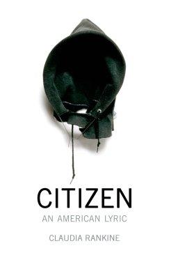 citizen-243x366
