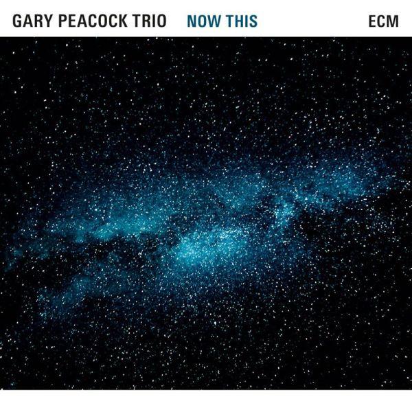 'Now This,' ECM Records.