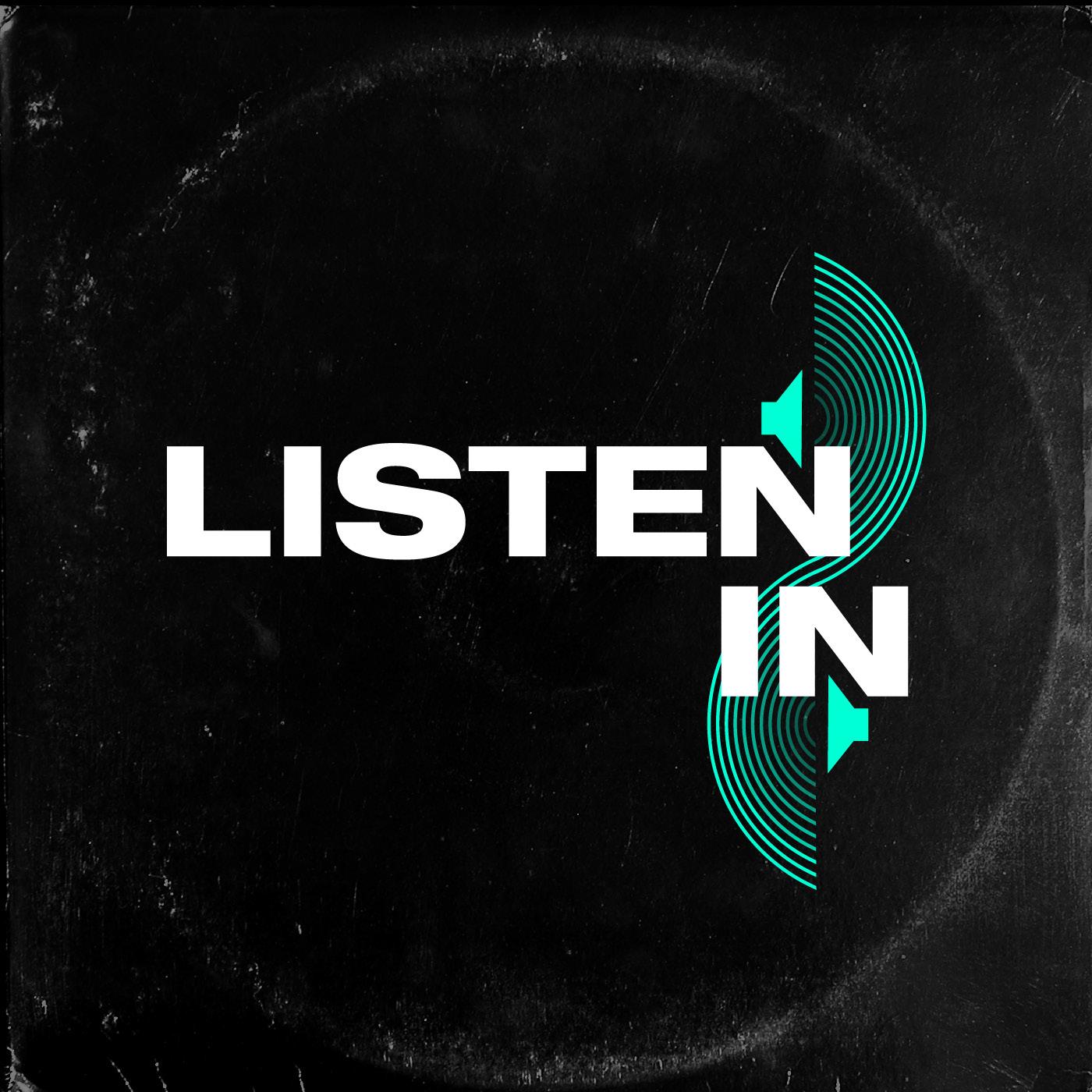 ListenIn-logo-200