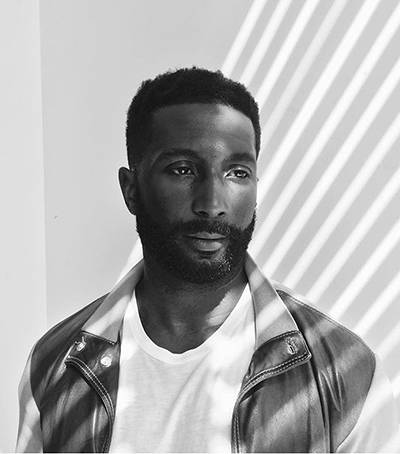 Wesley Morris will deliver the State of Cinema Address.