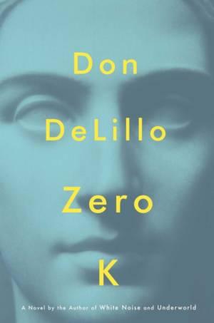 Zero_K-2015-Don_DeLillo_cover-678x1024