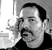Luciano Chessa.