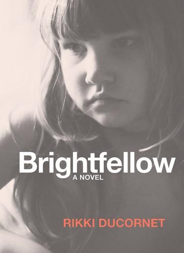 Brightfellow1-375x517
