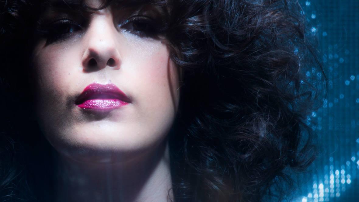Céu's newest album, 'Tropix,' returns to the rhythmic pulse of her hometown, São Paulo. Luiz Garrido