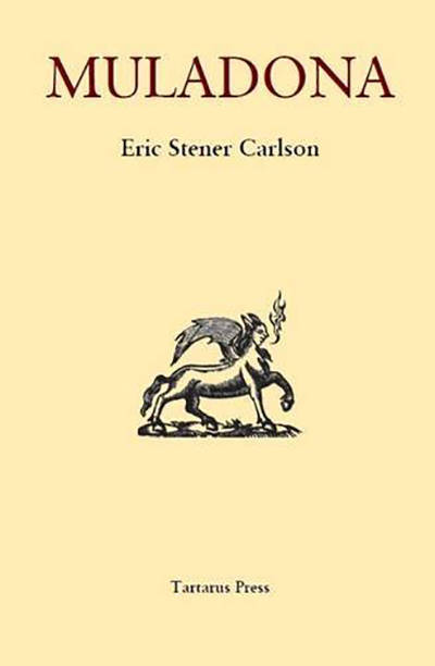 'Muladona' by Eric Stener Carlson