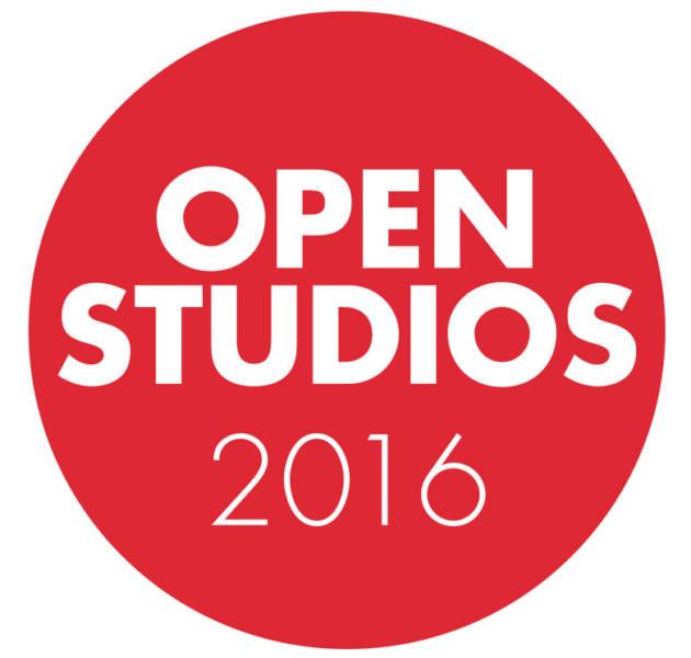 East Bay Open Studios 2016
