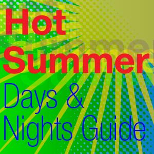 SummerArtsGuide-2016-300x300