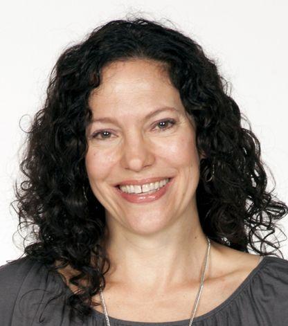 Giovanna Sardelli