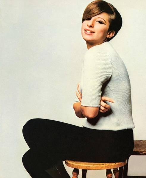 Simply-Streisand1