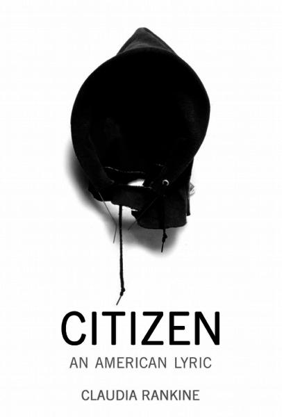 'Citizen: An American Lyric '