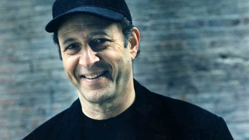 Steve Reich's influence dots a wide variety of modern music, from indie rock to hip-hop.