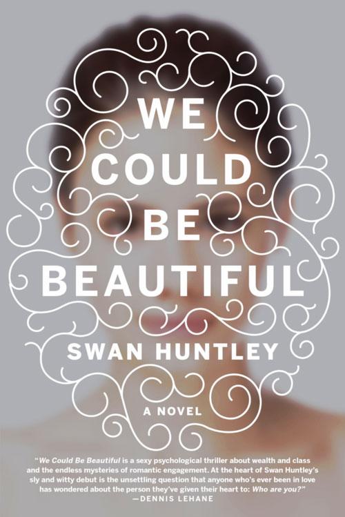 SwanHuntley.Cover