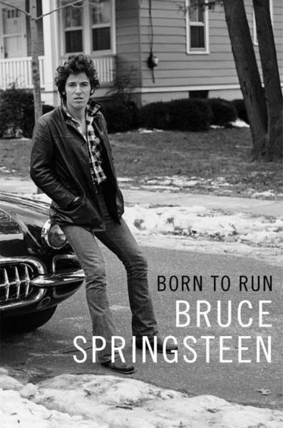Borntorun.Book