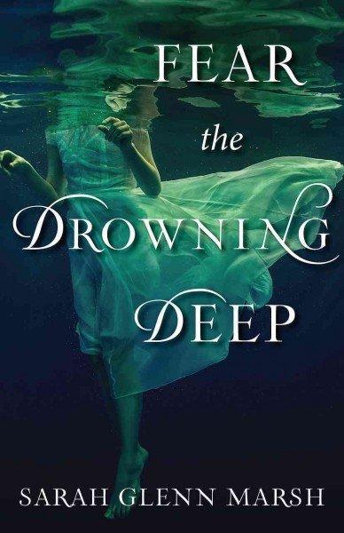 'Fear the Droening Deep'