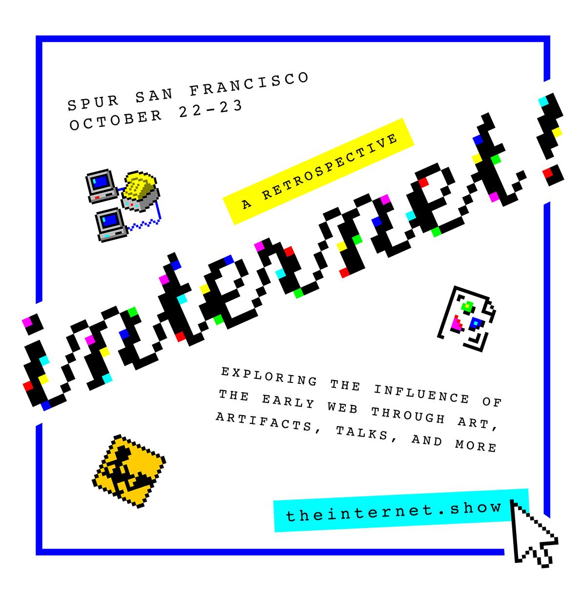 InternetSquare