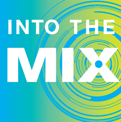 Into The Mix -400 X 400-02