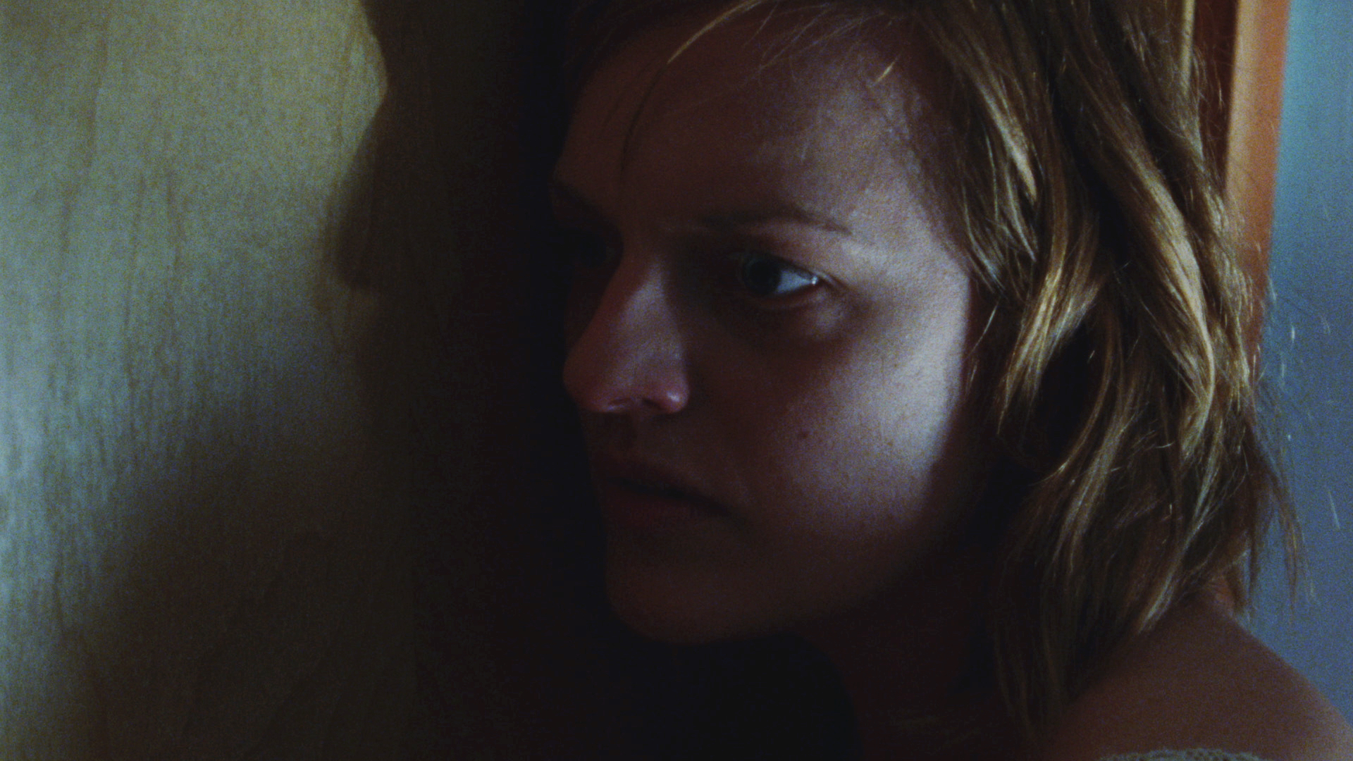 Still from 'Queen of Earth.'