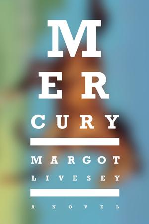 jacket-mercury