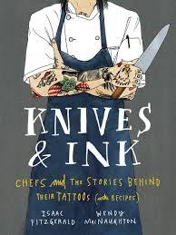 knivesinkx