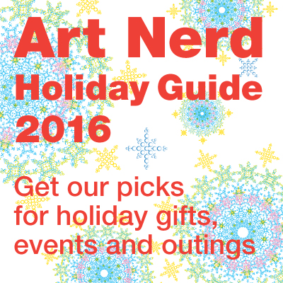 art_nerd-holidayguide-2016