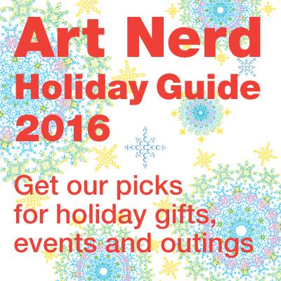 art_nerd-holidayguide-2016