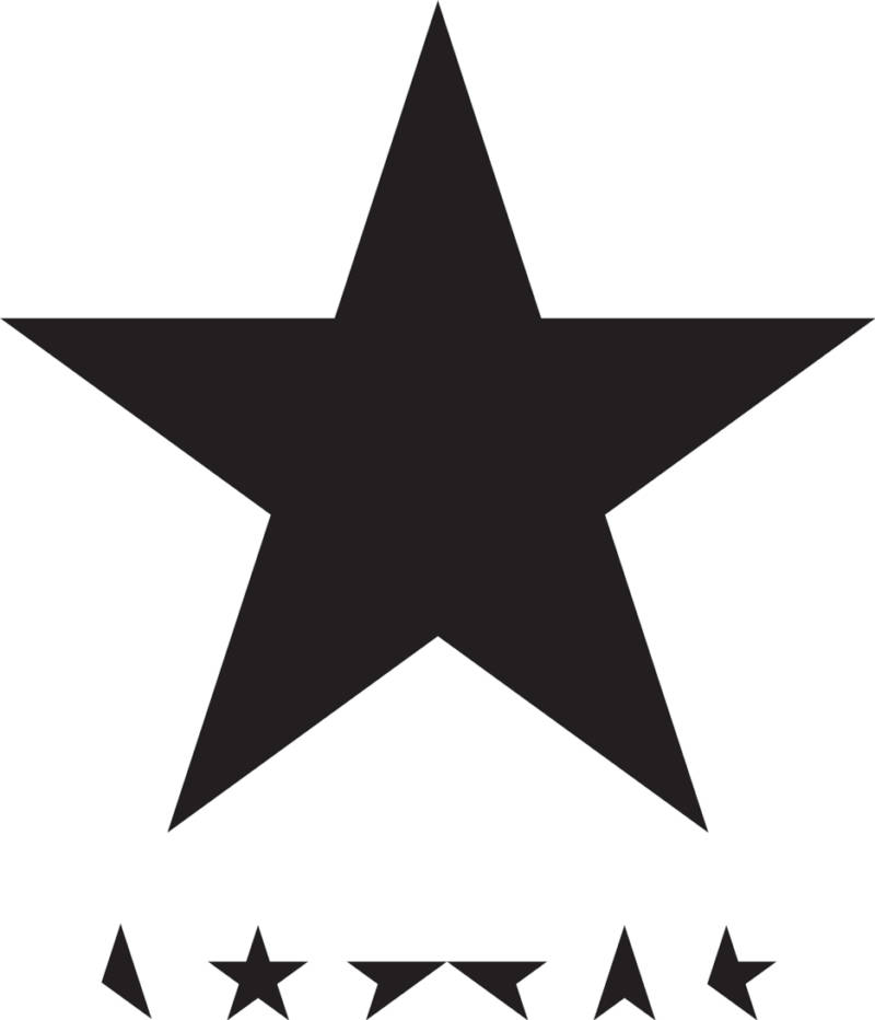 jonathan-barnbrook_david-bowie_blackstar_album-cover-art_dezeen_936_01