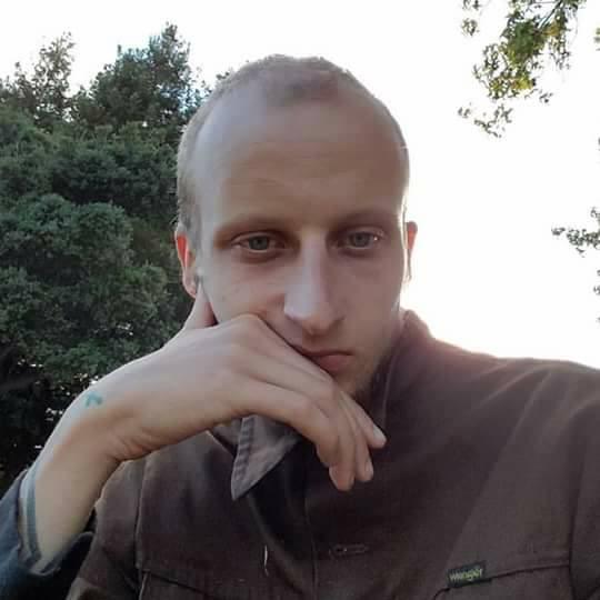 Micah Danemayer