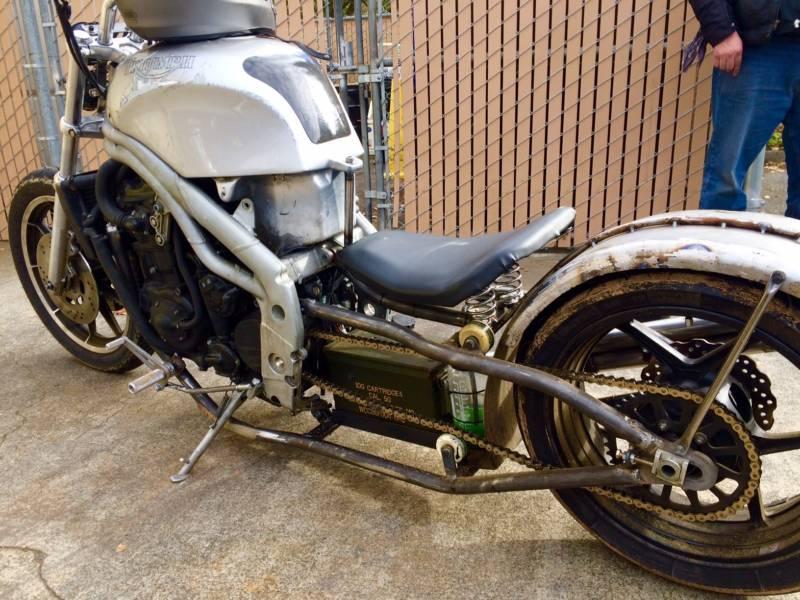 rs23320_triumph-frankenbike-qut