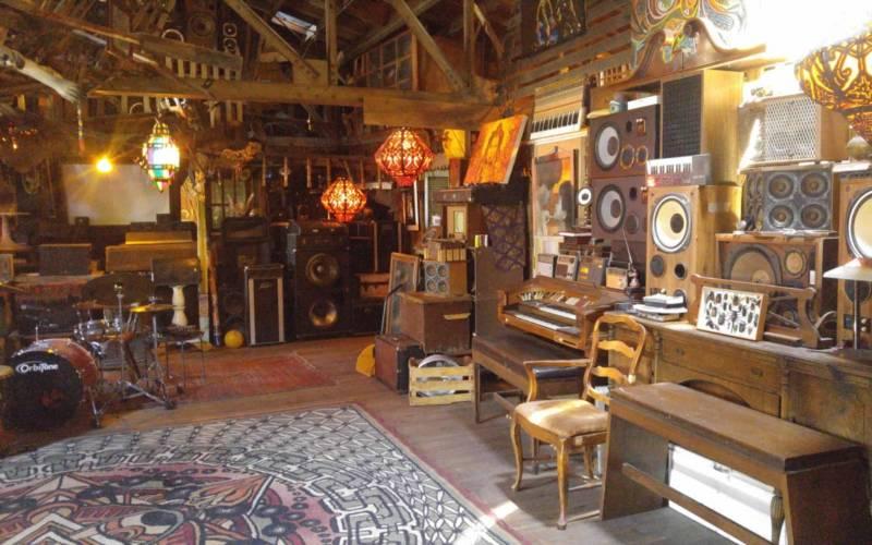 Escape Room In Oakland