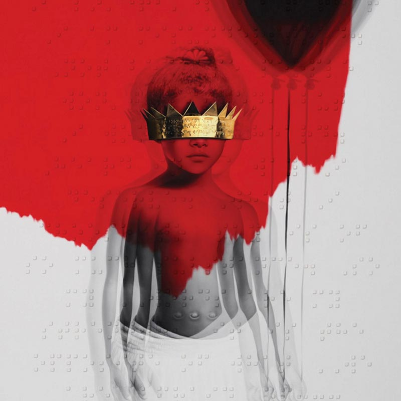 rihanna-anti-new-album-rele