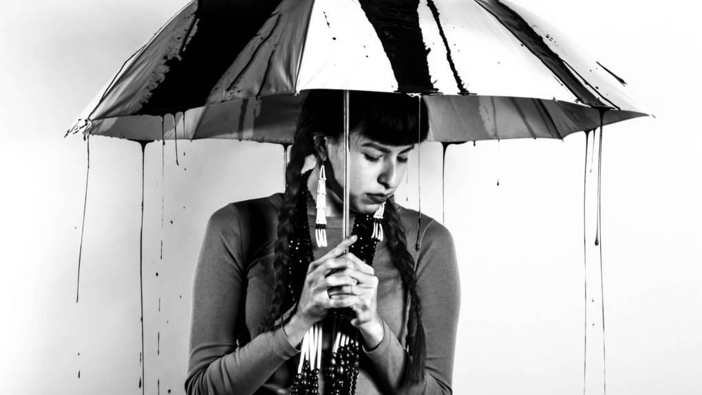 Madison Hye Long, 'A-Ga-S-Ga U-Yo,' 2016.