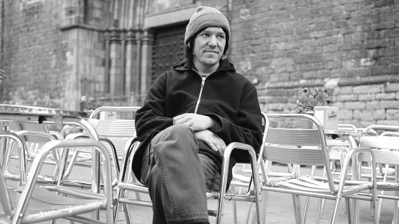 Two Decades After Its Release Elliott Smiths Eitheror Is Still
