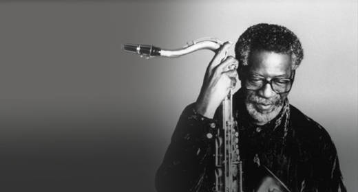 SFJAZZ is honoring Joe Henderson's memory on his birthday with a min-festival recreating his great albums