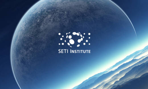 The SETI Insitute will be joining the nerds and cosplayers at Silicon Valley Comic Con 2017