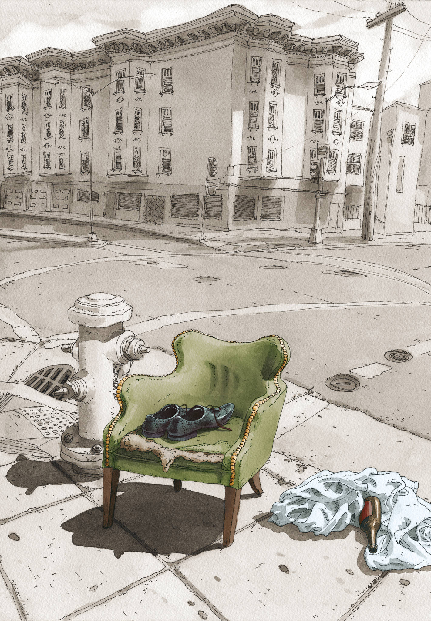ottnd_Chair-on-Street