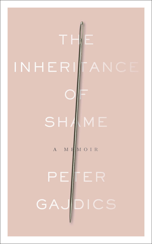 'The Inheritance of Shame.'