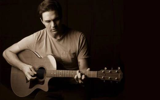 Barry Zito, a man who we personally witnessed pulled from a game in the first inning after walking in a run, now thinks he's found the 'secret to life': songwriting.