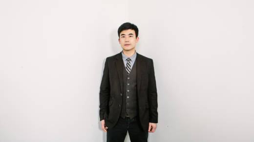 The Slants' frontman, Simon Tam,filed the original lawsuit after the U.S. Patent and Trademark Office kept the band from registering its name.