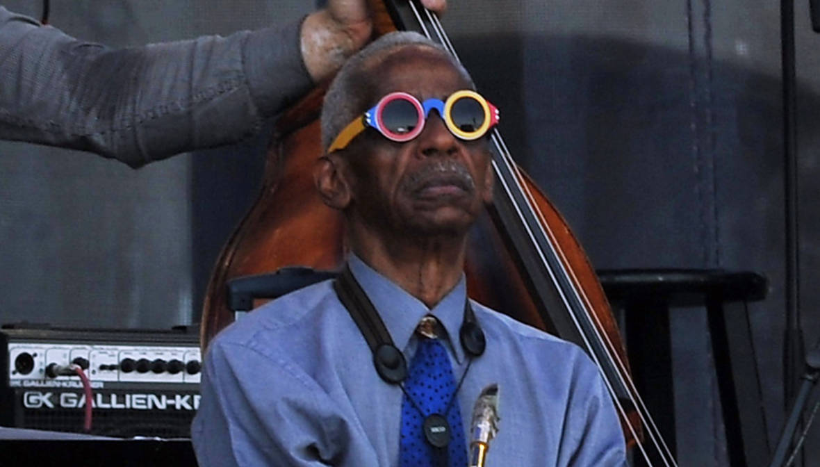 NEA Jazz Masters Announced; Tribute Concert Coming to San Francisco
