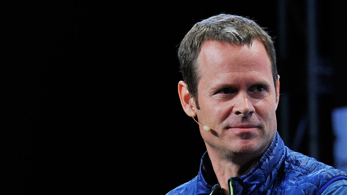 Pandora Co-Founder and CEO Tim Westergren to Step Down