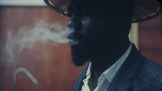 The music Thelonious Monk contributed to the 1959 French film 'Les Liaisons Dangereuses' had never been released until the master tapes were discovered last year.