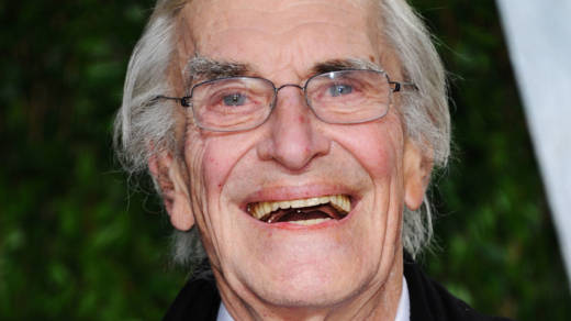 Academy Award-Winning Actor Martin Landau, known for his leading roles in North By Northwest and the 1960s Mission: Impossible TV series, has died. He was