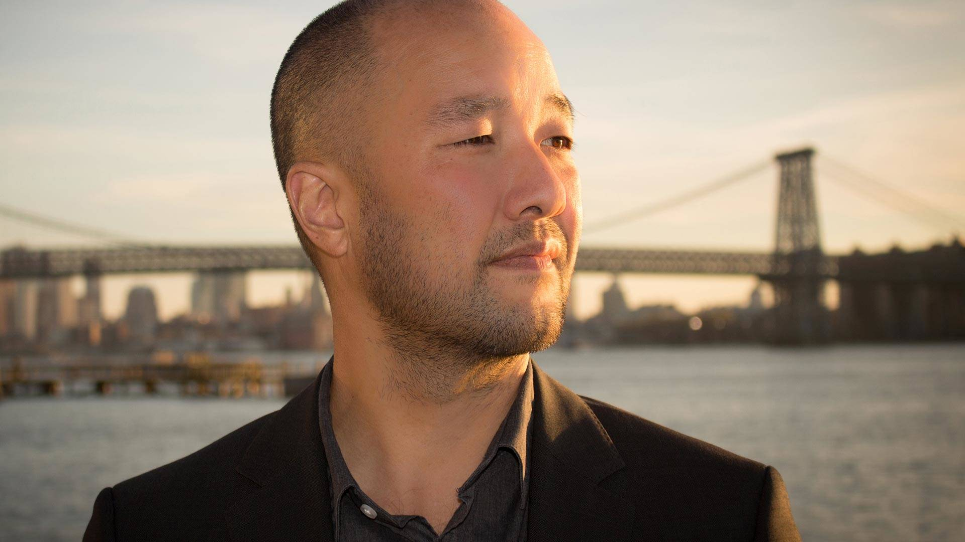 Jazz pianist Art Hirahara returns this weekend to his native San Jose to show off what he's learned from life in New York. Sara Pettinalla