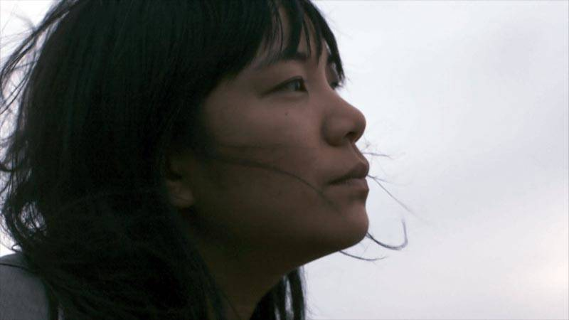 Thao Nguyen Tells Her Own Story in Intimate Doc 'Nobody Dies'