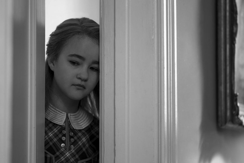 Todd Haynes, Still from 'Wonderstruck,' 2017.