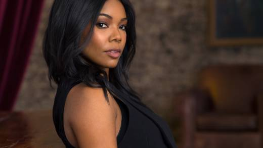 Gabrielle Union says she thinks it's tacky to tell on your costars — but she tells many revealing stories about herself in We're Going to Need More Wine.
